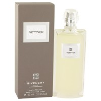 Vetyver - Givenchy Eau de Toilette Spray 100 ML