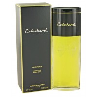 Cabochard - Parfums Grès Eau de Parfum Spray 100 ML