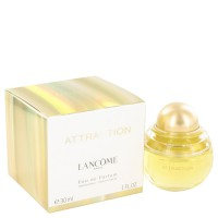 Attraction - Lancôme Eau de Parfum Spray 30 ML