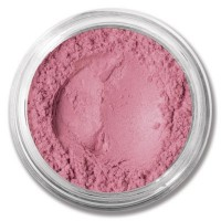 Blush - bareMinerals  0,85 g