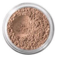 Correcteur SPF 20 Multi-Usages - bareMinerals  2 g