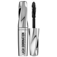 Mascara Volumisant Lash Domination - bareMinerals  11 ml