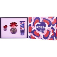 Someday - Justin Bieber Gift Box Set 100 ML