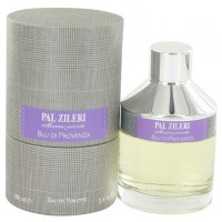 Pal Zileri Blu Di Provenza - Mavive Eau de Toilette Spray 100 ML