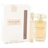 Le Parfum - Elie Saab Gift Box Set 90 ML