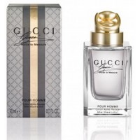 Gucci Made To Measure - Gucci After Shave Lotion 90 ML
