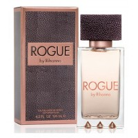 Rogue - Rihanna Eau de Parfum Spray 125 ML