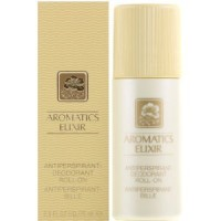 Aromatics Elixir - Clinique Roll-on Deodorant 75 ML