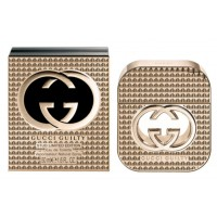 Gucci Guilty Stud