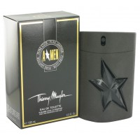 A*Men Pure Cuir - Thierry Mugler Eau de Toilette Spray 100 ML