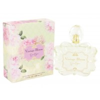 Vintage Bloom - Jessica Simpson Eau de Parfum Spray 100 ML