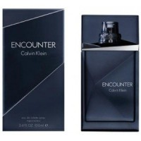 Encounter  - Calvin Klein Eau de Toilette Spray 185 ML