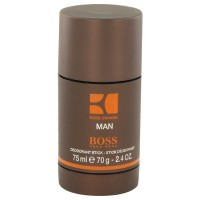 Boss Orange - Hugo Boss Deodorant Stick 75 ML