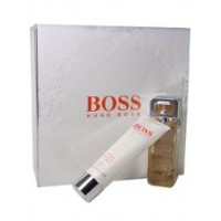 Boss Orange Femme - Hugo Boss Gift Box Set 30 ML