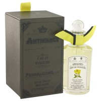 Eau De Verveine - Penhaligon's Eau de Toilette Spray 100 ML