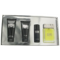 Moschino Forever - Moschino Gift Box Set 100 ML