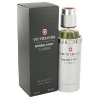 Swiss Army - Victorinox Eau de Toilette Spray 100 ML