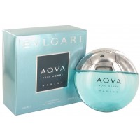 Aqva Marine - Bvlgari Eau de Toilette Spray 150 ML