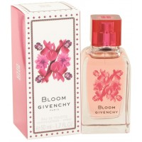 Givenchy Bloom - Givenchy Eau de Toilette Spray 50 ML