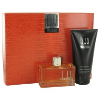Dunhill Pursuit - Dunhill London Gift Box Set 75 ML