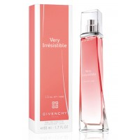 Very Irrésistible L'Eau En Rose - Givenchy Eau de Toilette Spray 75 ML