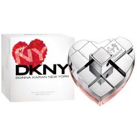 My NY - Donna Karan Eau de Parfum Spray 100 ML