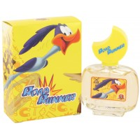 Bip Bip - Warner Bros Eau de Toilette Spray 50 ML