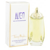 Alien Eau Extraordinaire - Thierry Mugler Eau de Toilette Spray 90 ML