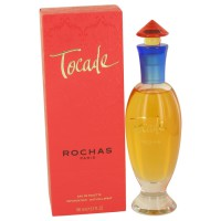 Tocade - Rochas Eau de Toilette Spray 100 ML