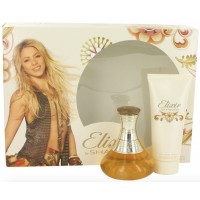 Elixir - Shakira Gift Box Set 80 ML