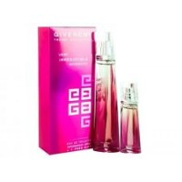 Very Irrésistible - Givenchy Gift Box Set 50 ML