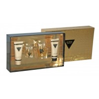 Guess Seductive - Guess Gift Box Set 75 ML