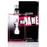 Ma Dame - Jean Paul Gaultier Eau de Parfum Spray 75 ML