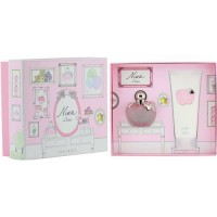 Nina L'Eau - Nina Ricci Gift Box Set 50 ML