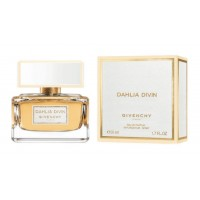 Dahlia Divin - Givenchy Eau de Parfum Spray 75 ML