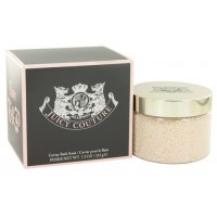 Juicy Couture - Juicy Couture Bath Caviar 213 G