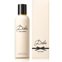 Dolce - Dolce & Gabbana Scented Shower Gel 200 ML