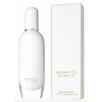 Aromatics In White - Clinique Eau de Parfum Spray 100 ML