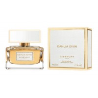 Dahlia Divin - Givenchy Eau de Parfum Spray 50 ML