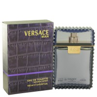 Versace Man - Versace Eau de Toilette Spray 100 ML