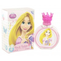 Raiponce - Disney Eau de Toilette Spray 100 ML
