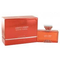 Exotic Coral - Judith Leiber Eau de Parfum Spray 75 ML