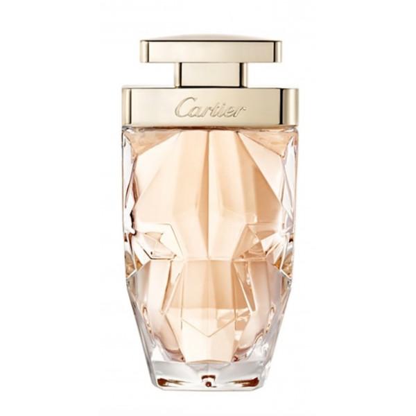 La Panthère - Cartier Perfume ligero 50 ML