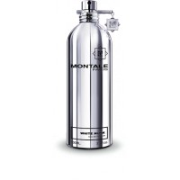 White Musk - Montale Eau de Parfum Spray 100 ML