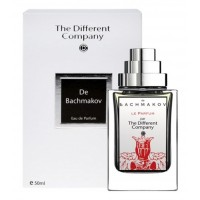 De Bachmakov - The Different Company Eau de Parfum Spray 90 ML