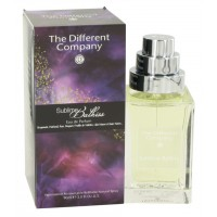 Sublime Balkiss - The Different Company Eau de Parfum Spray 90 ML