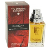 Oriental Lounge - The Different Company Eau de Parfum Spray 90 ML