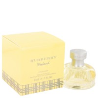 Burberry Weekend Femme - Burberry Eau de Parfum Spray 50 ML