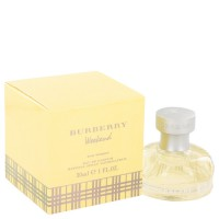 Burberry Weekend Femme - Burberry Eau de Parfum Spray 30 ML