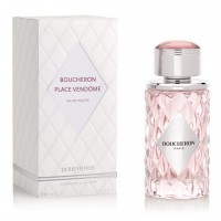 Place Vendôme - Boucheron Eau de Toilette Spray 50 ML